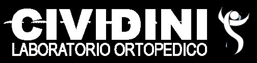 Ortopedia Cividini
